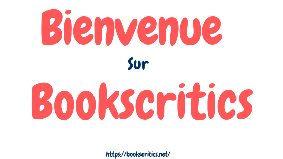 bookscritics-2