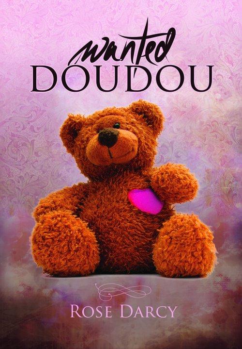 Wanteddoudou