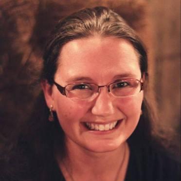 Agnes M