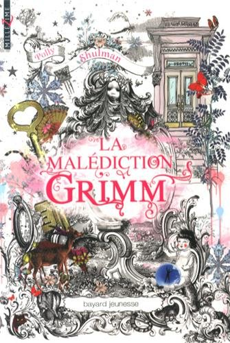 la-malediction-grimm-409499