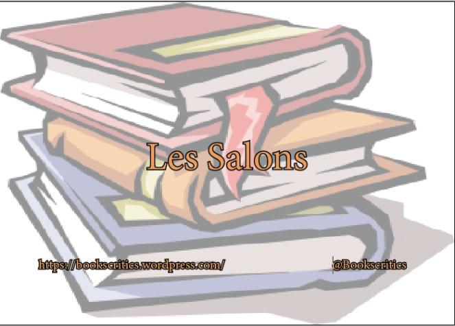 Salons BC