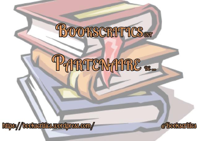 BC Partenaire.PNG