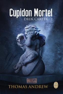 drek-carter,-tome-1---cupidon-mortel-570395-250-400