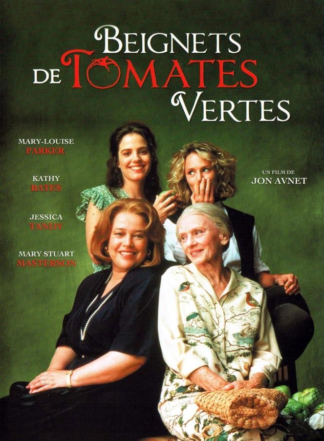 Beignets_de_tomates_vertes.jpg