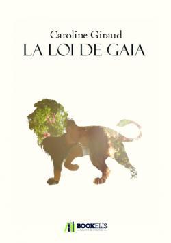 CVT_La-Loi-de-Gaia_3450