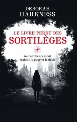 all-souls,-tome-1---le-livre-perdu-des-sortileges-160147-250-400