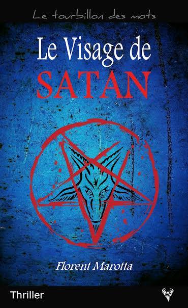 Levisage de Satan