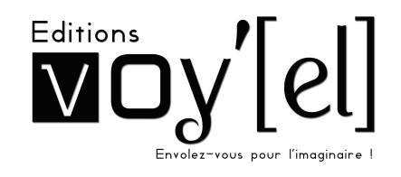 edition-voyel