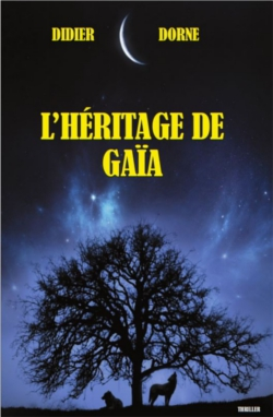 lheritage-de-gaia-couverture-en-250-x-382