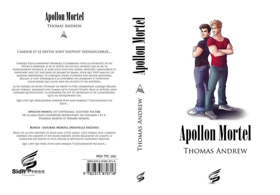 apollon-mortel
