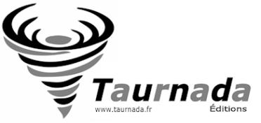 Maison d'édition} Taurnada. – Bookscritics