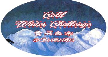 coldwinter