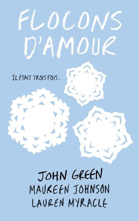 flocons-damour