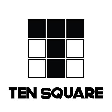 logo-ten-square-2
