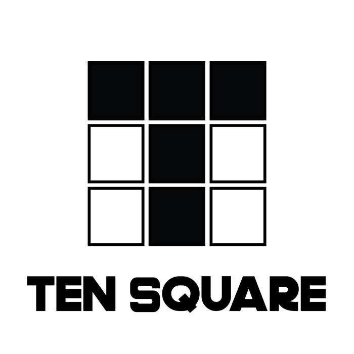 logo-ten-square-2