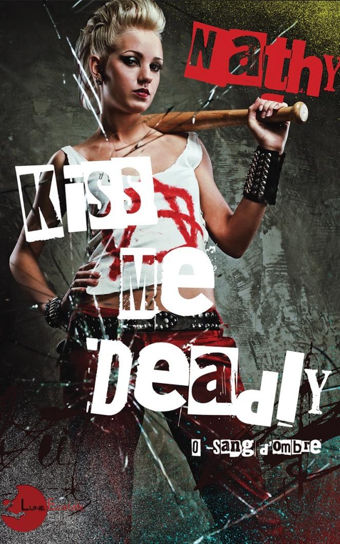 kiss-me-deadly