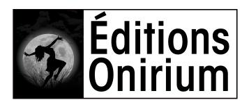 onirium-logo-black-text