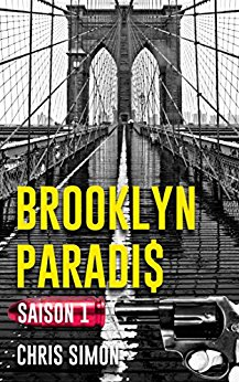 brooklyn-paradise