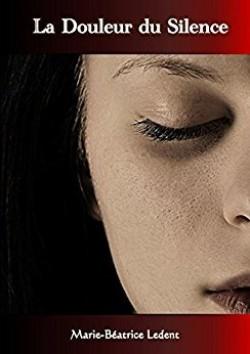 la-douleur-du-silence-839583-250-400