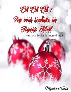 merr-iv-y-christmas-868057-250-400