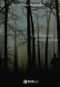 cvt_la-rumeur-tome-1_4415