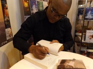 Alick auteur chez Reblles Editions