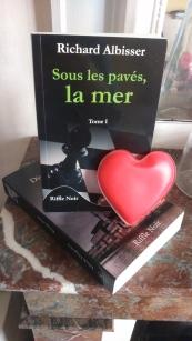 livres 4