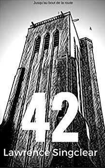 42jpg
