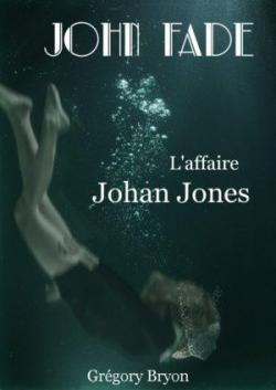 CVT_John-Fade-Laffaire-Johan-Jones_4320