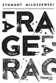 Larage
