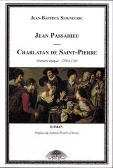 JeanPassadieux