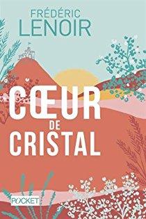 Coeurdecristal_