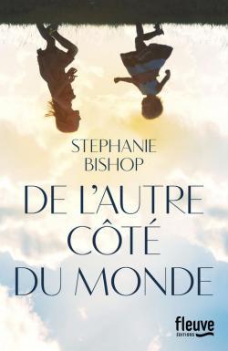 CVT_De-lAutre-Cote-du-Monde_8637