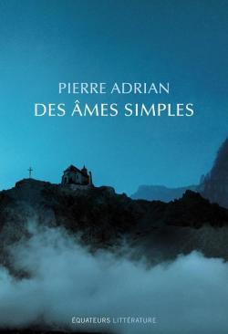 CVT_Des-ames-simples_6812
