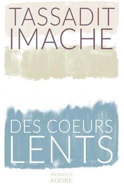 CVT_Des-coeurs-lents_1897