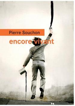 CVT_Encore-vivant_4487