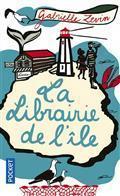 CVT_La-Librairie-de-lIle_789