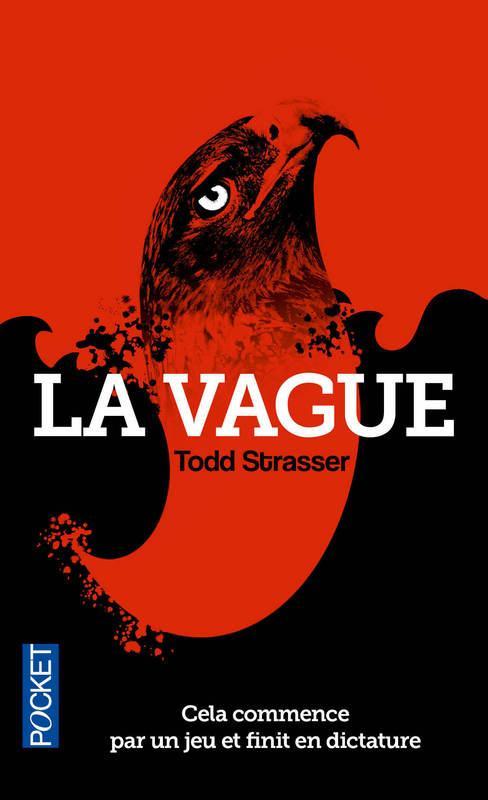 CVT_La-vague_1958
