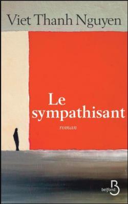CVT_Le-Sympathisant_4996
