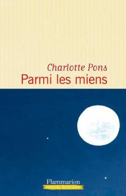 CVT_Parmi-les-miens_8242