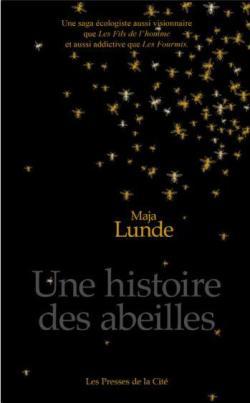 CVT_Une-Histoire-des-Abeilles_9583