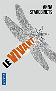 Levivant