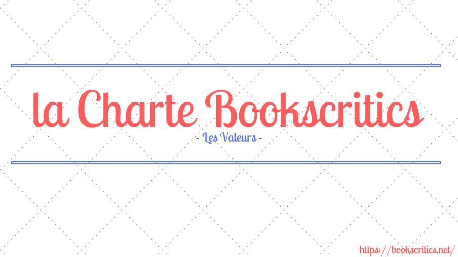 La Charte de Bookscritics-2
