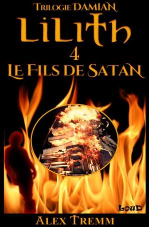 Lilith4