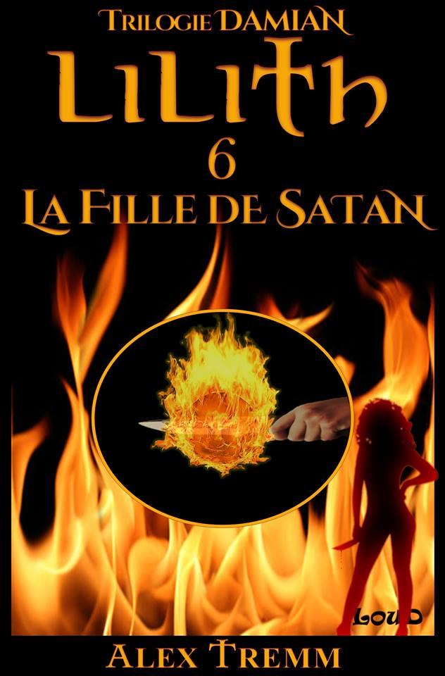 Lilith6