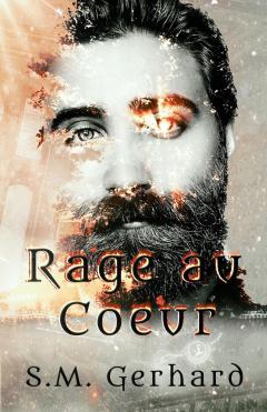 Rageaucoeur