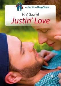 Justin Love
