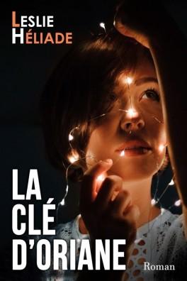 la-cle-d-oriane-974035-264-432.jpg