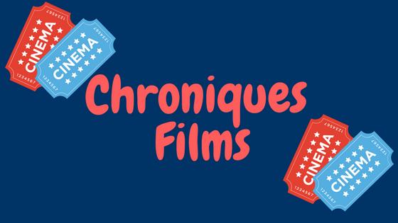 Chroniques Films