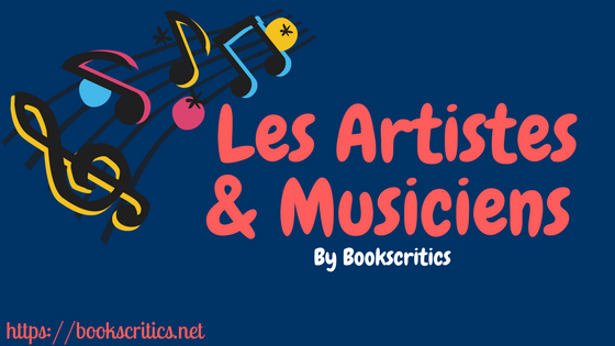 Les Artistes & Musiciens